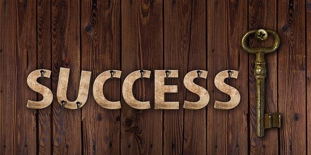 success-3195027_640