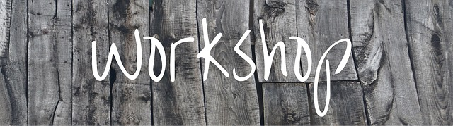 workshop-1742721_640